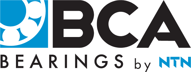 BCA Bearings | Wheel Hub Assemblies & Bearings