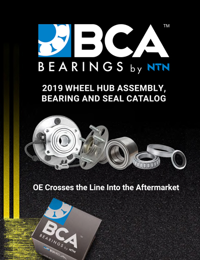 bca-catalog-cover