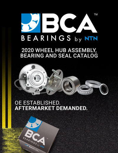 BCA-PDF-Catalog-Cover_Update-2020_Website-Thumbnail